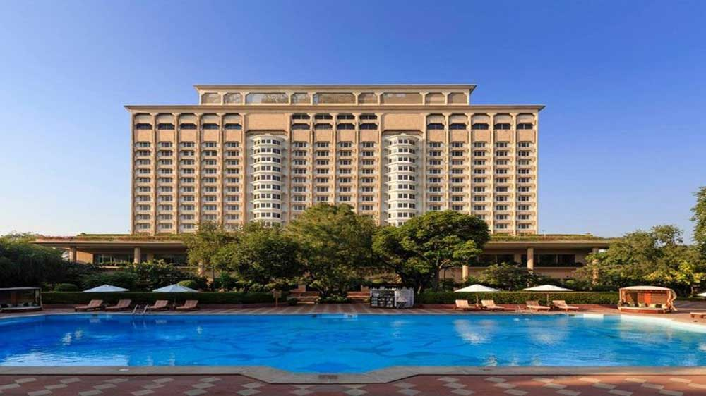 IHCL announces signing of new Taj branded hotel in Lucknow