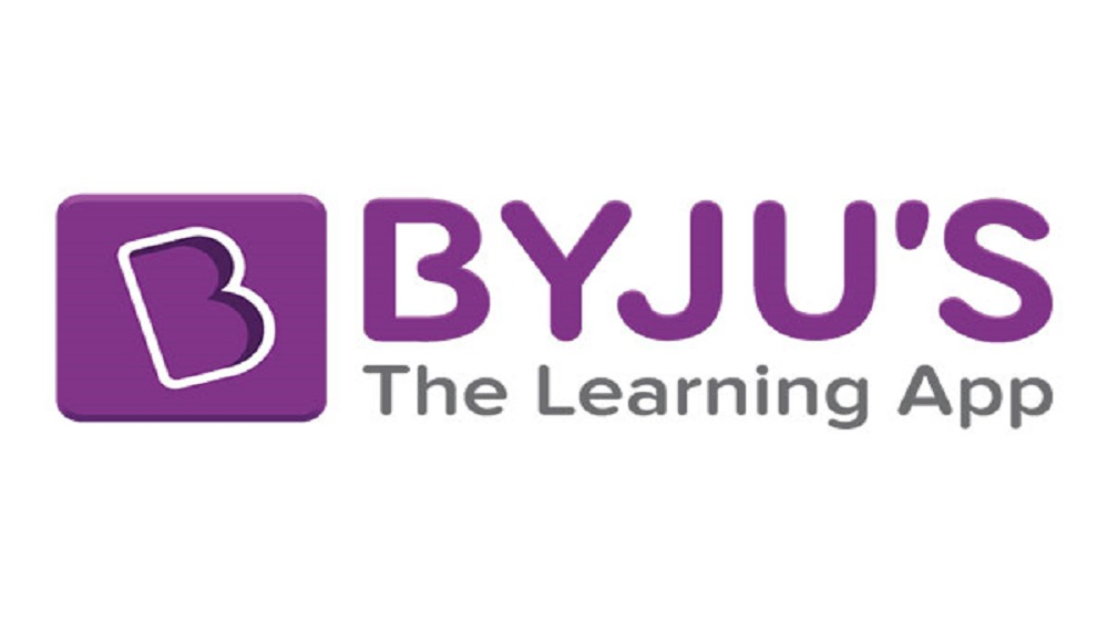 EdTech startup Byju's raises $540 million to fuel its expansion plans