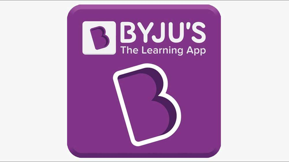 Byju's aims at launching its online learning app in US and UK