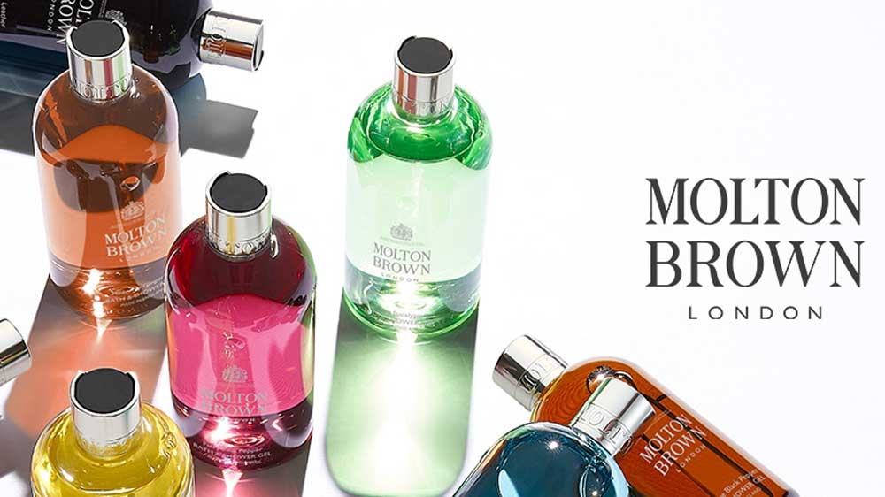 Molton Brown to foray into India's hospitality sector in next fiscal