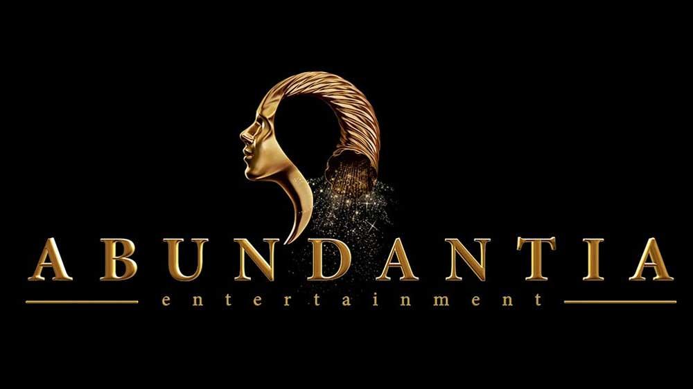 Vikram Malhotra-led Abundantia Entertainment launches two new verticals