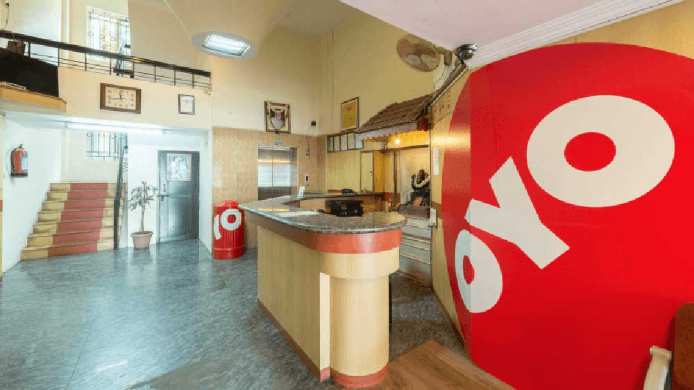 OYO launches in-application support platform 'OYO Assist'