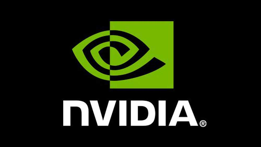 NVIDIA looks to expand gaming footprint in India