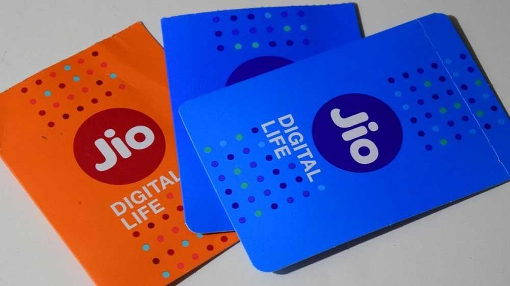 Jio launches app for Kumbh mela visitors