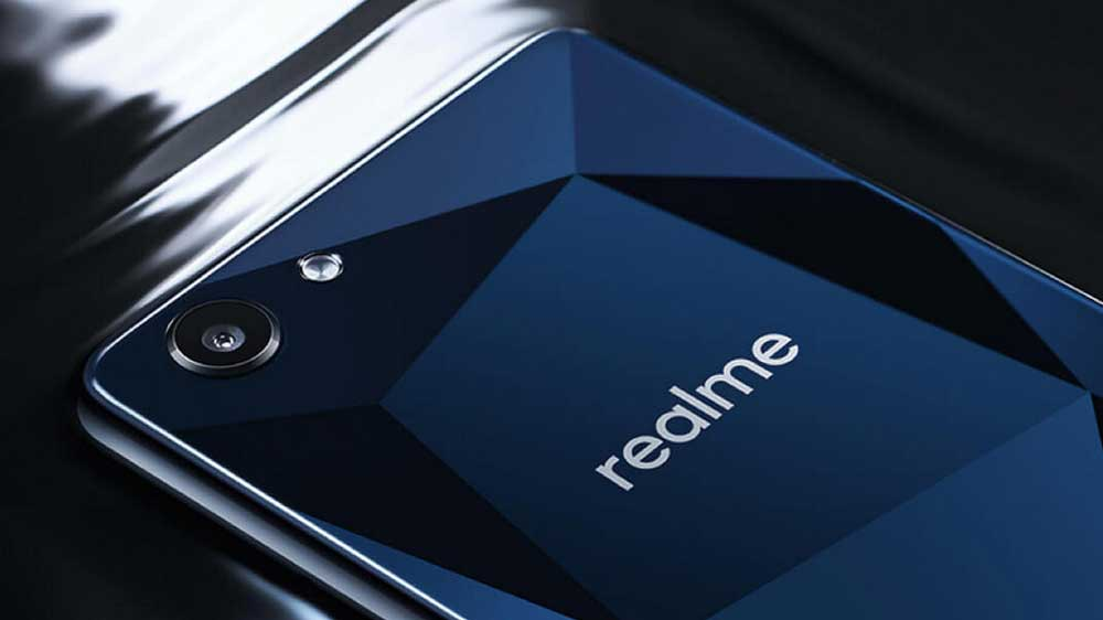 Realme plans to launch exclusive experience stores across India