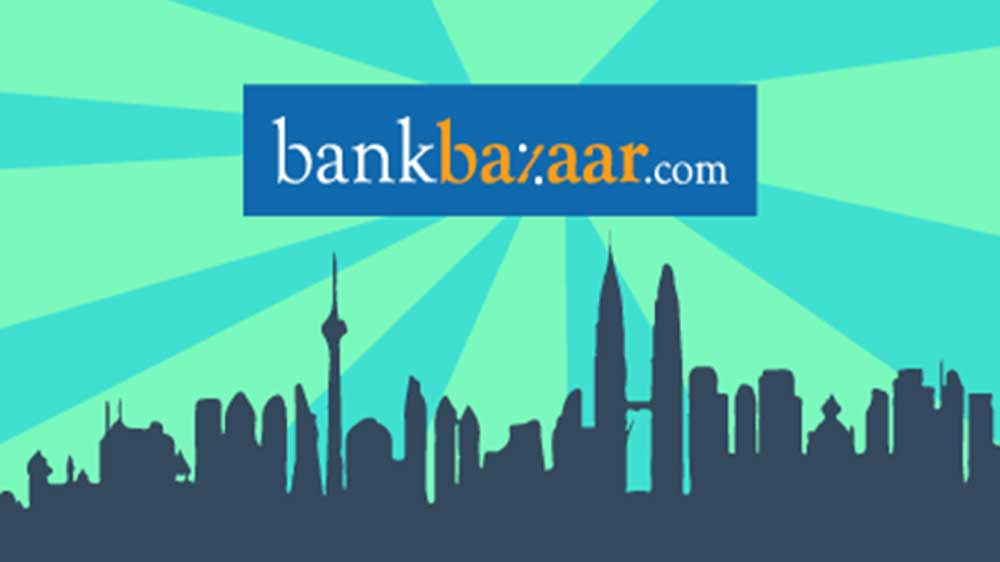 BankBazaar brings Business Cards from Yes Bank on its platform