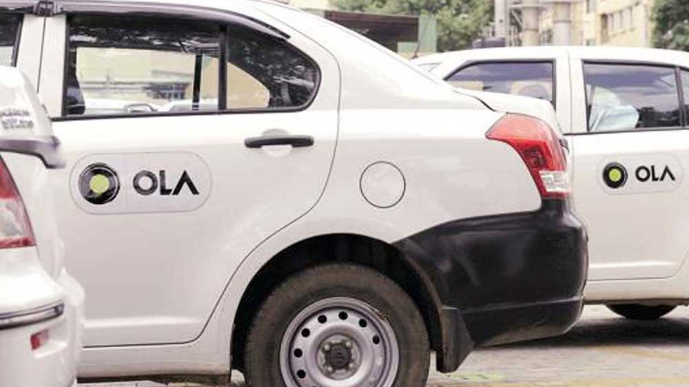 Ola to introduce Ola Money Postpaid for 150 million users
