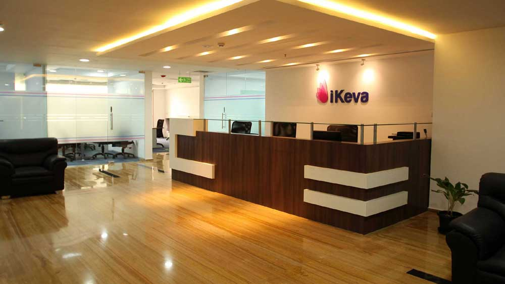 Hyderabad-headquartered iKeva raises funds for expansion of co-working spaces in India