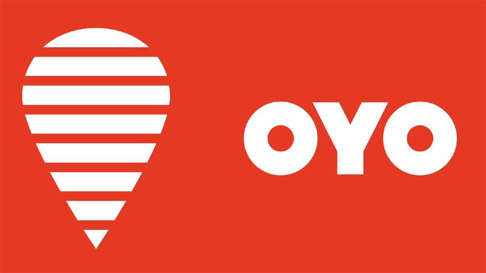 OYO posts over 4-fold jump in its hotel sales globally