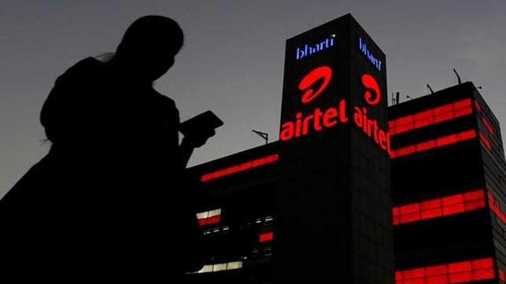 Bharti Airtel's subsidiary to merge with Telkom Kenya
