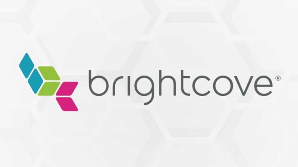 Brightcove to buy online video platform business of Ooyala