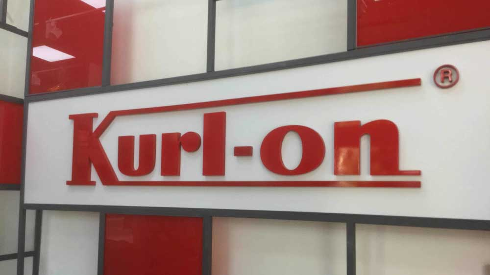 Kurl-on Plans To Double Product Portfolio in the Next Two Years