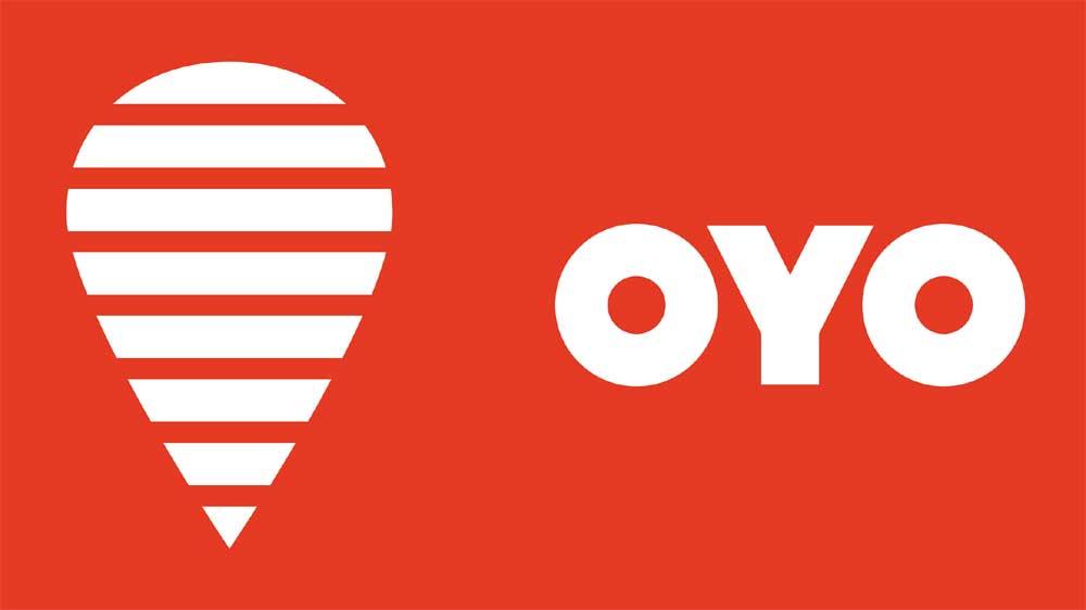 OYO launches operations in Saudi Arabia