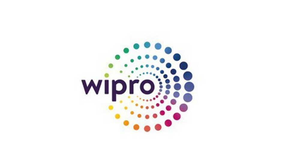 Wipro Group to expand its presence in Saudi Arabia