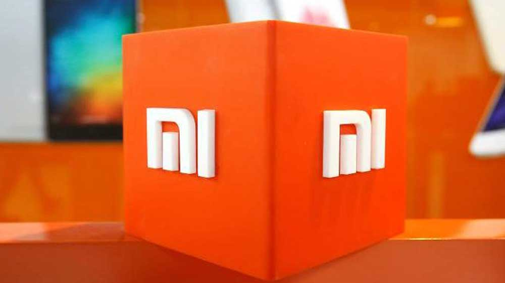 Xiaomi India Plans To Bring New Products For Indian Market