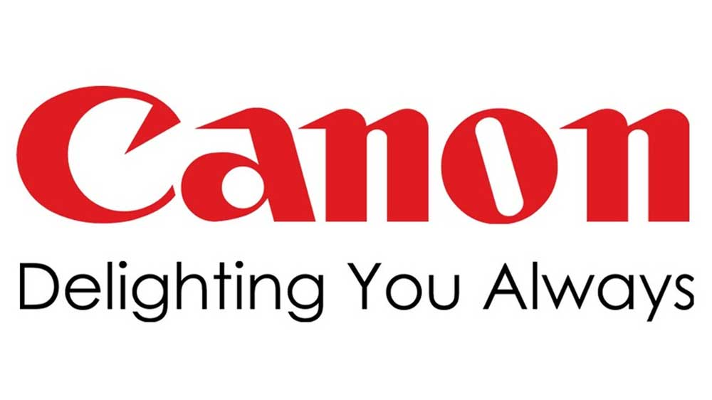 Canon India plans to continue its double-digit growth journey in 2019