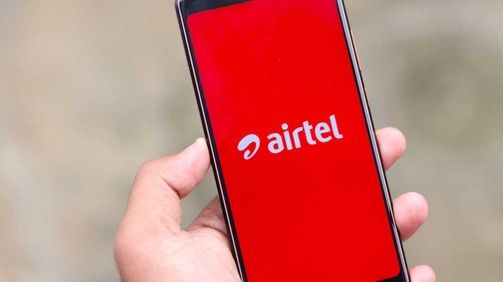 Airtel ties up with Zoom to introduce unified communications solution for businesses