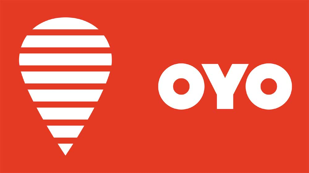 OYO introduces hospitality industry's first in-app SOS button