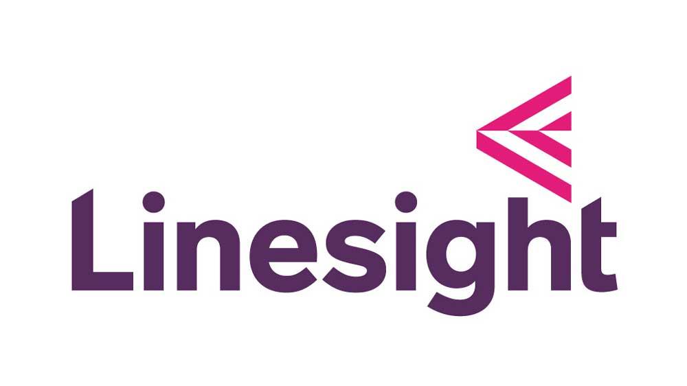 Linesight opens its office in Mumbai