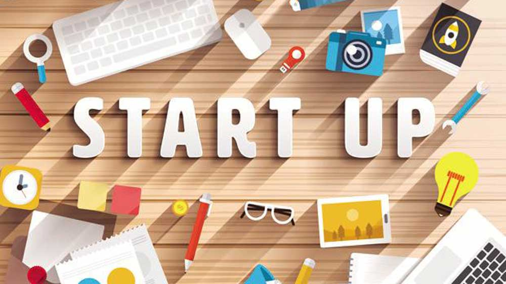 India Accelerator Program Hosts the Inner Circle & Selects 9 Start-Ups for the Spring 2019 Program