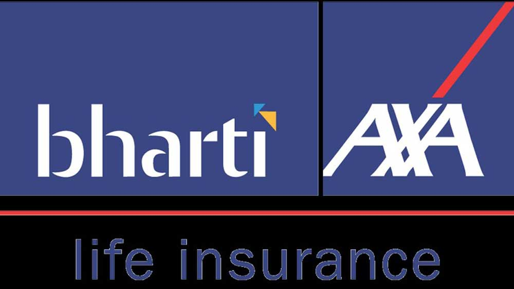 Bharti Axa Life Insurance charts growth strategy