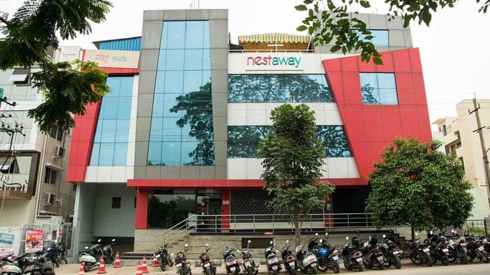 Nestaway Technologies forays into Chennai; adds 13th city to its network