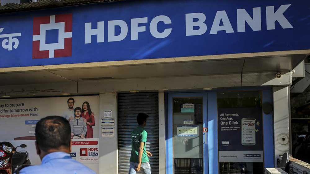 HDFC Bank plans to open 100 more branches in Northeast