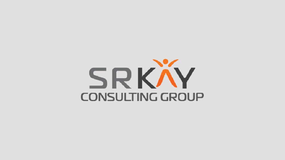 SRKay Consulting Group opens Malaysiaoffice inKuala Lumpur