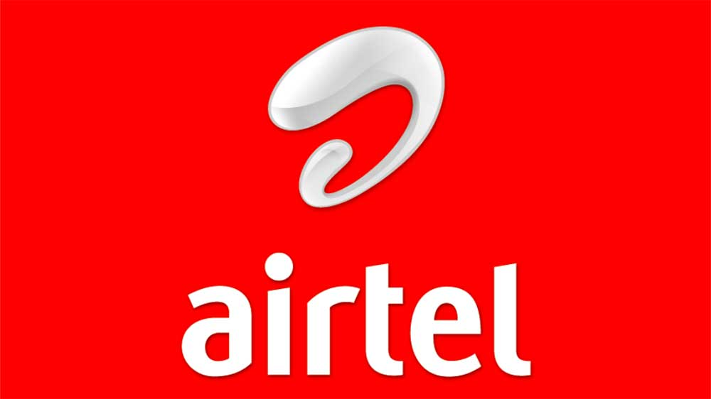 Bharti Airtel ties up with FLO to launch app for women's safety