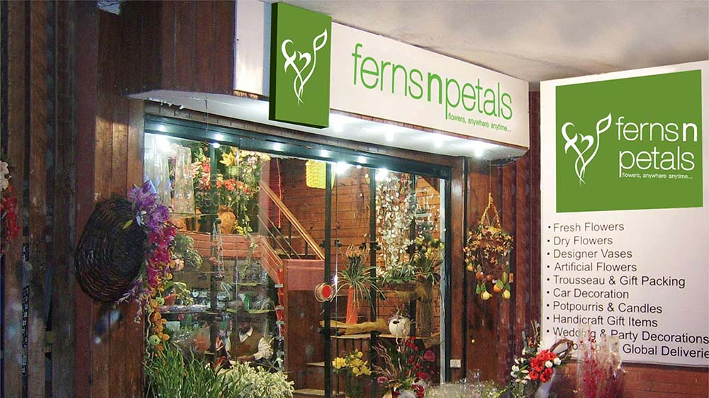 Ferns N Petals targets to launch IPO in 2020 to fund expansion