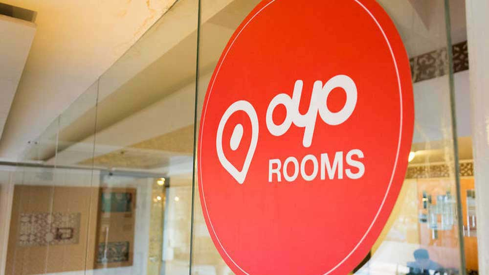 OYO signs strategic distribution partnership with Hotelbeds