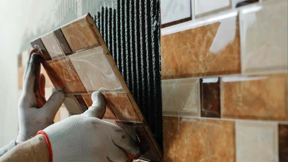 Tile maker Asian Granito India enters into sanitaryware