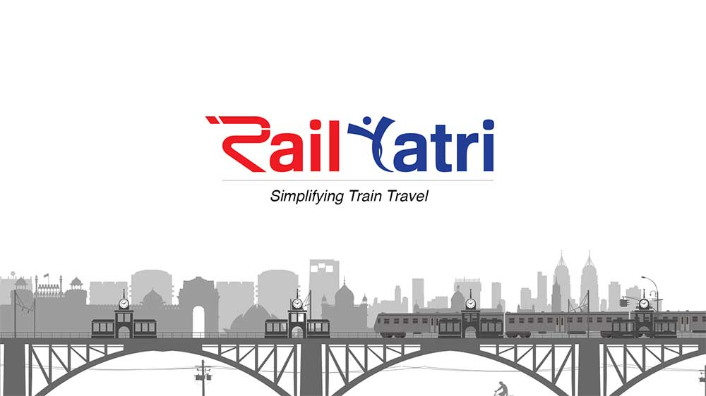 RailYatri looks to have 2,000 buses on its platform in 2 years