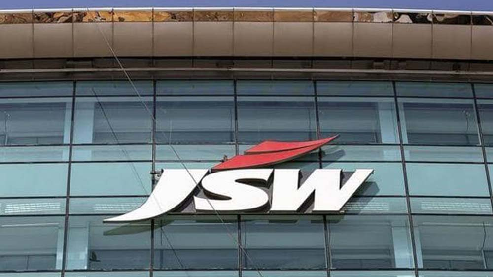 JSW Group forays into paints business