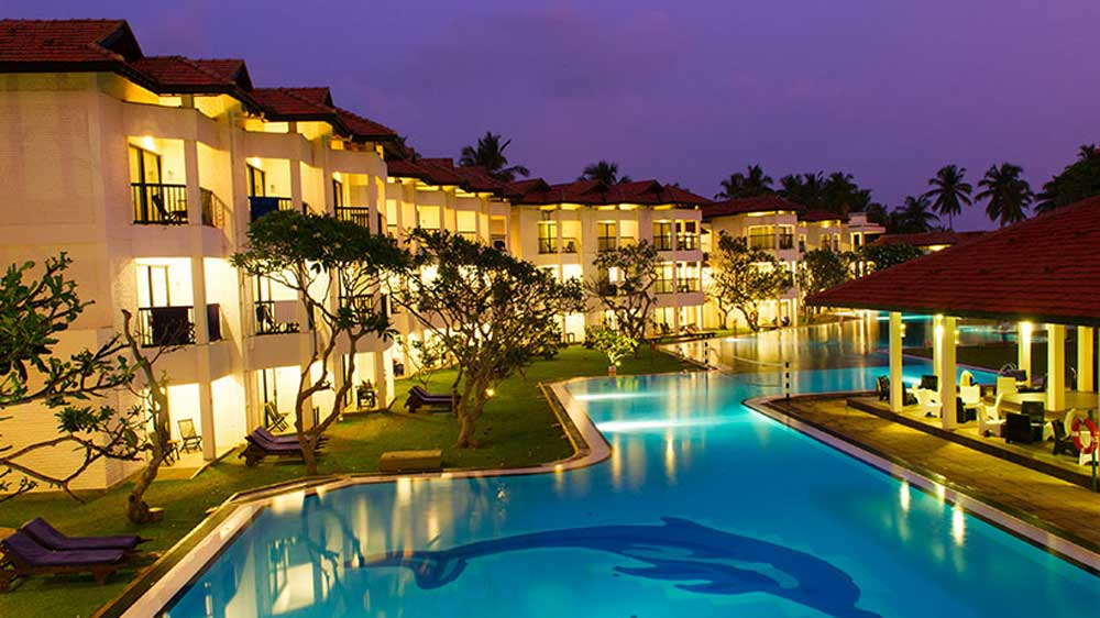 Leisure Hotels looks for expansion opportunities in leisure hospitality space pan-India