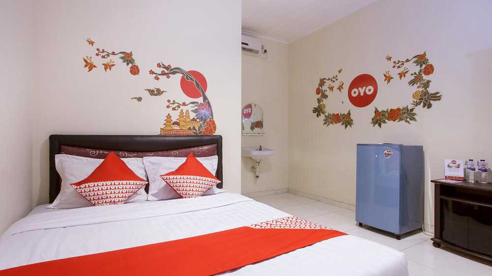 Oyo Hotels & Homes unveils Oyo Lite globally