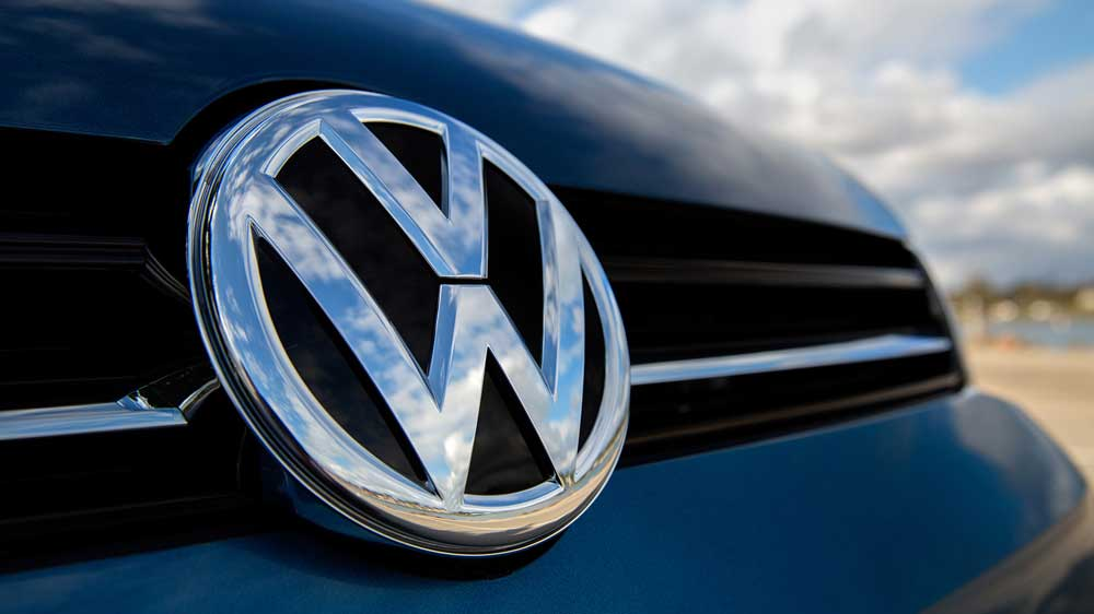 Volkswagen introduces its first City and Pop-up store in Karnataka