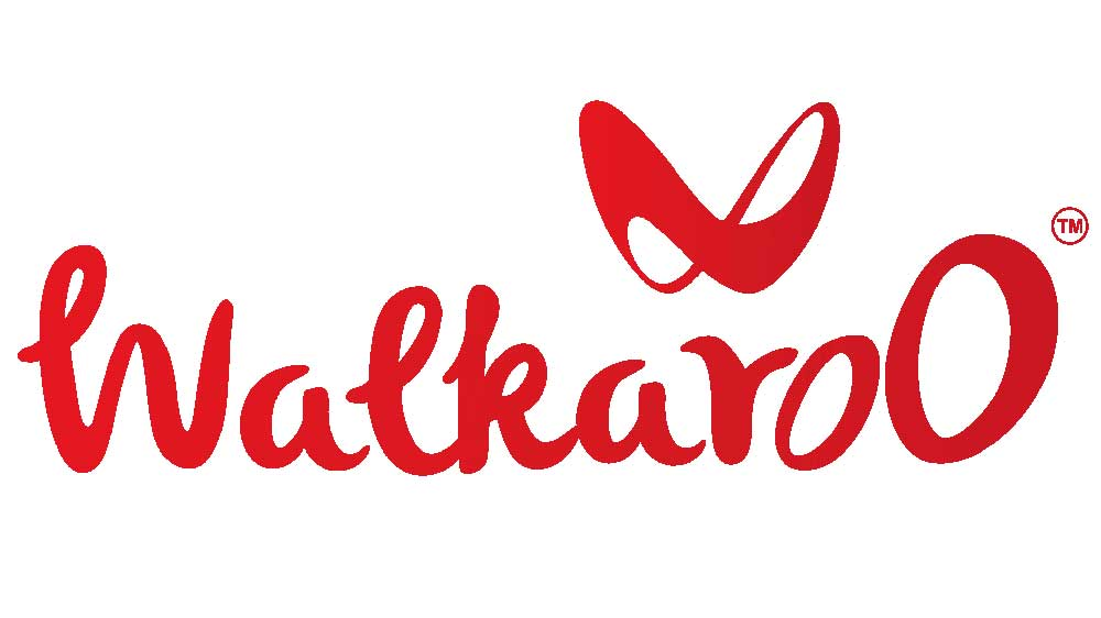Walkaroo Eyeing to Double its Turnover in FY20