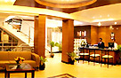 Duet India Hotels plans to expand its portfolio