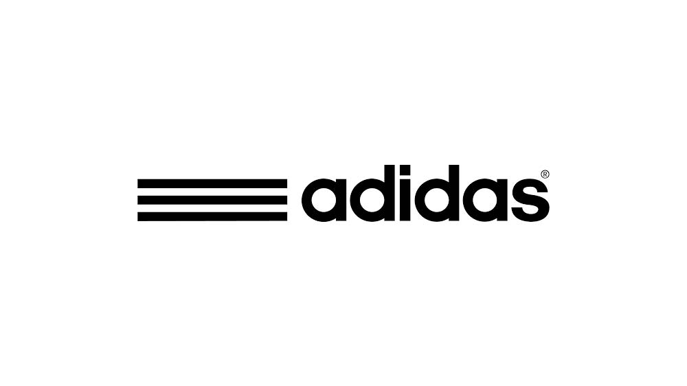 adidas launches its biggest brand centre in India