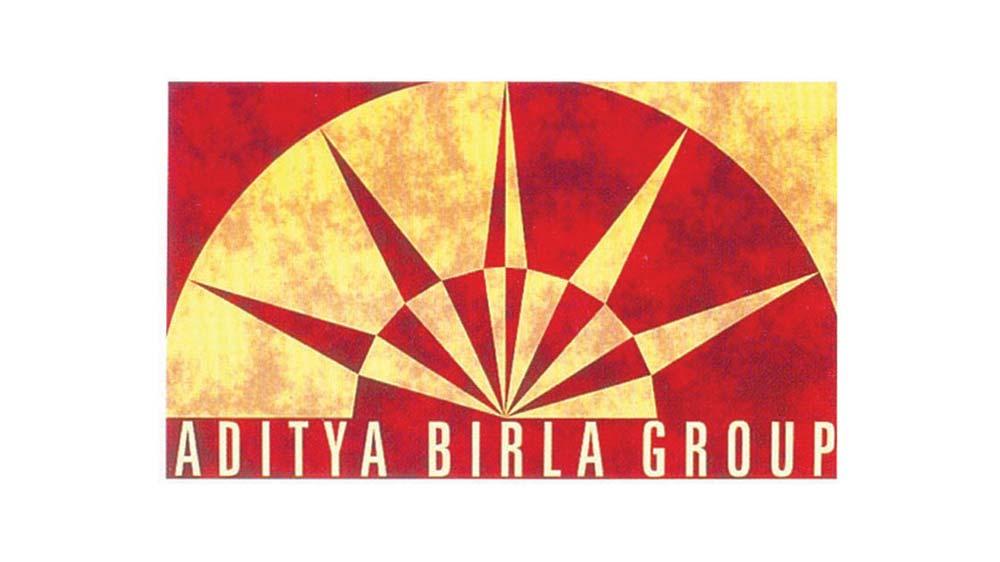 Aditya Birla Group : Aditya birla group s revenue crosses rs lakh crore up