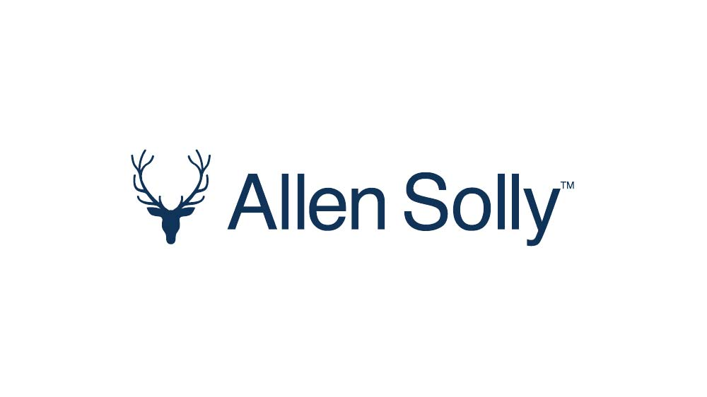 Allen solly plans to touch sales of rs 1 000 cr this fiscal Madura fashion and lifestyle wiki