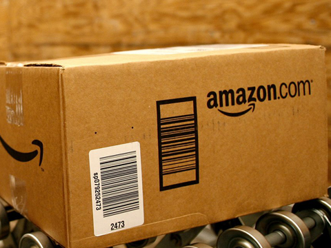 ​Amazon raises its commission charge from sellers on certain products