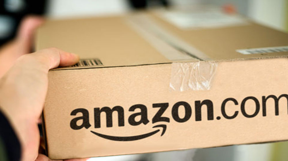 ​Amazon likely to make its presence in Inorbit mall's prime commercial space