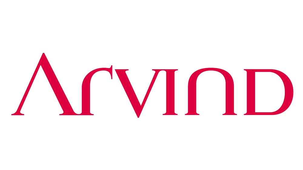 Arvind Ltd sees 35.87 per cent decline in consolidated net profit in Q 1