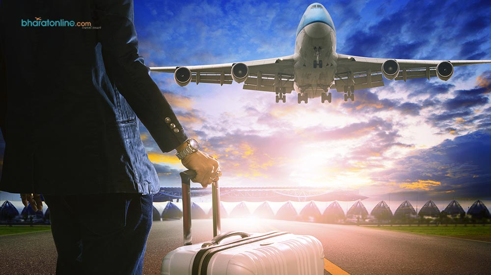 India Travel Bureau Pvt Ltd Hyderabad