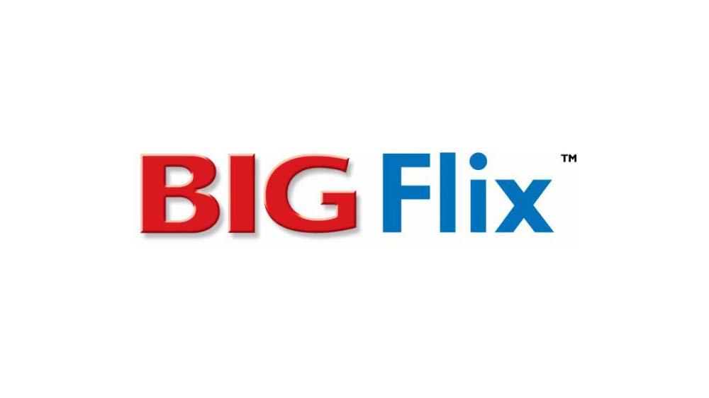 BIGFlix Movie Rentals plans expansion via franchising