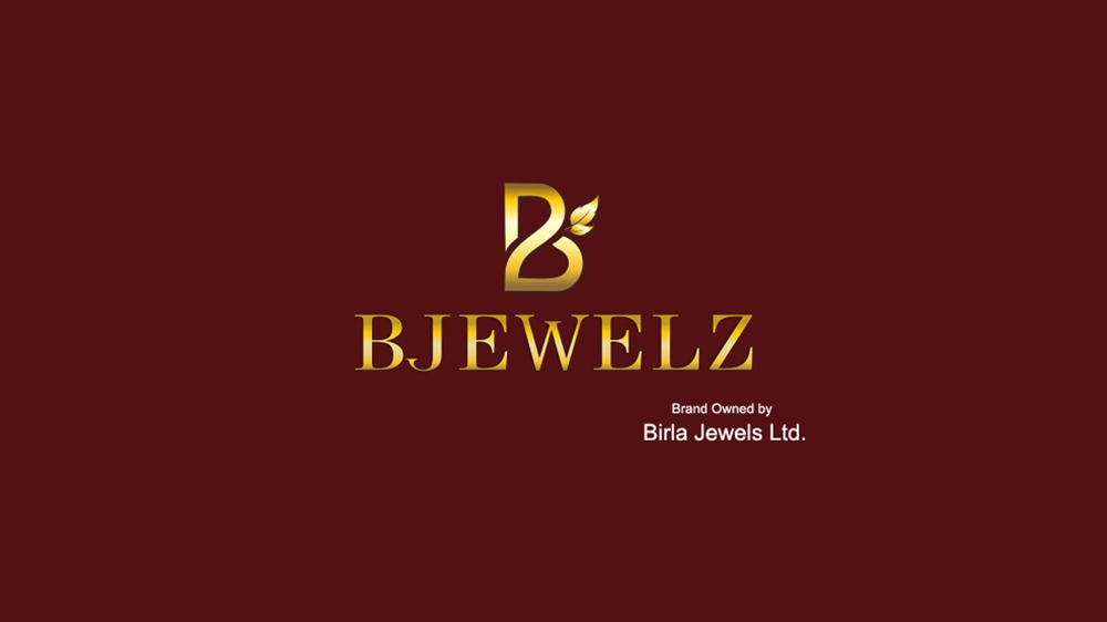 KSS plans 500 'Bjewelz' stores
