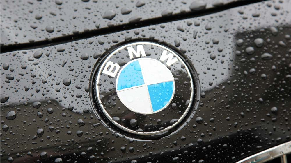 BMW India to widen its dealership network