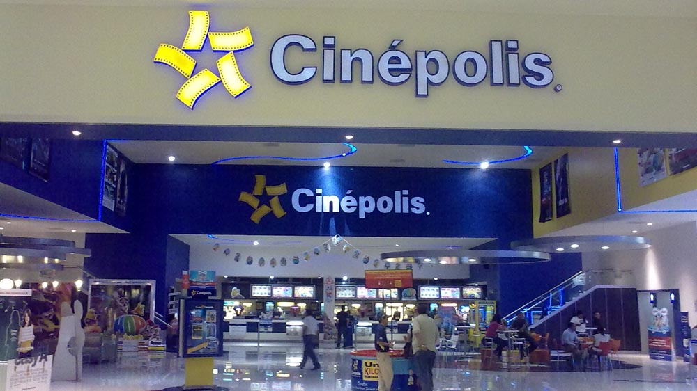 DLF walks out of cinema halls after selling 7 screens to Cinepolis